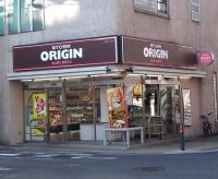 オリジン1